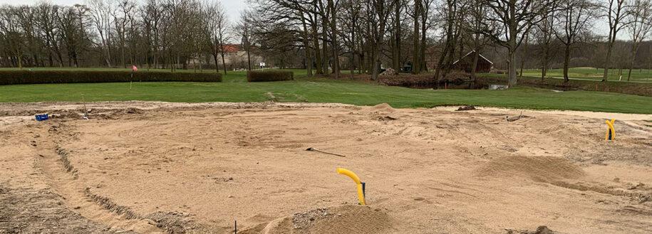 Arbeiten-an-der-Golfanlage