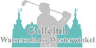 Golfclub Wasserschloss Westerwinkel