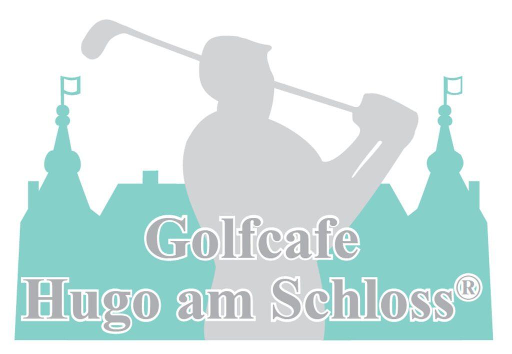 Logo-Golfcafe