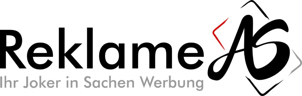 Logo_Reklame