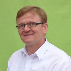 Ulrich_Beckmann