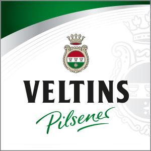 VELTINS