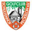 golfclub-schultenhof