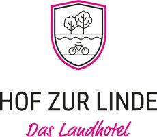 Logo_HzL