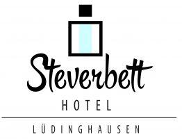 Steverbett_FA_Logos