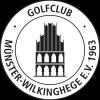 golfclub-wilkinghege